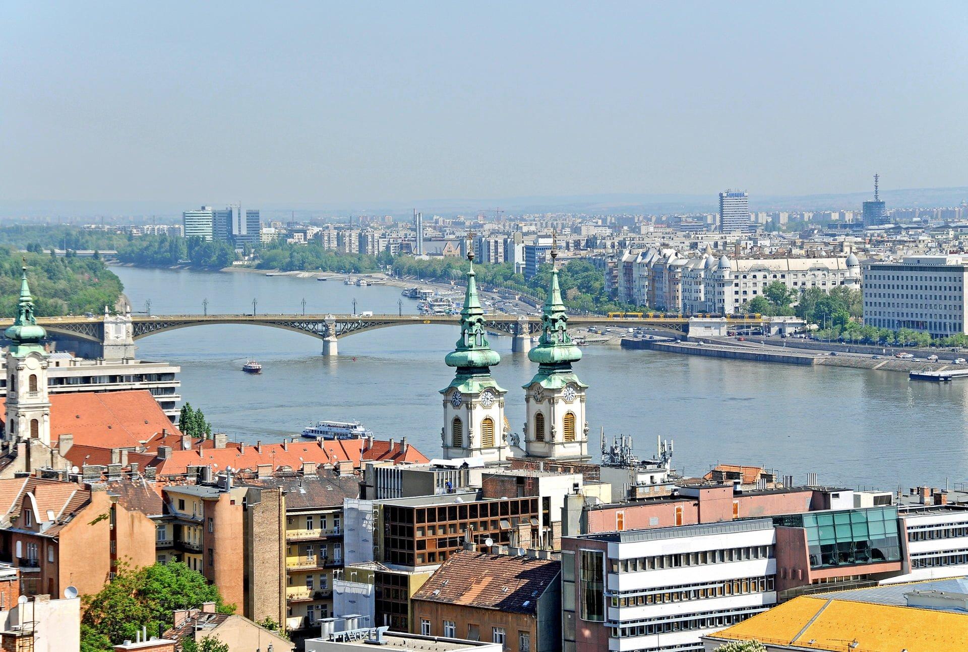 macaristan manzaraları – 4