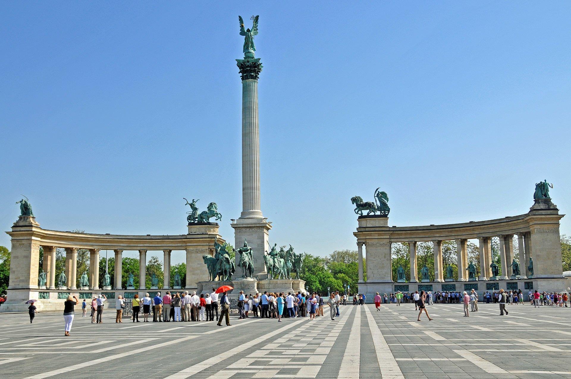 macaristan resimleri – 17