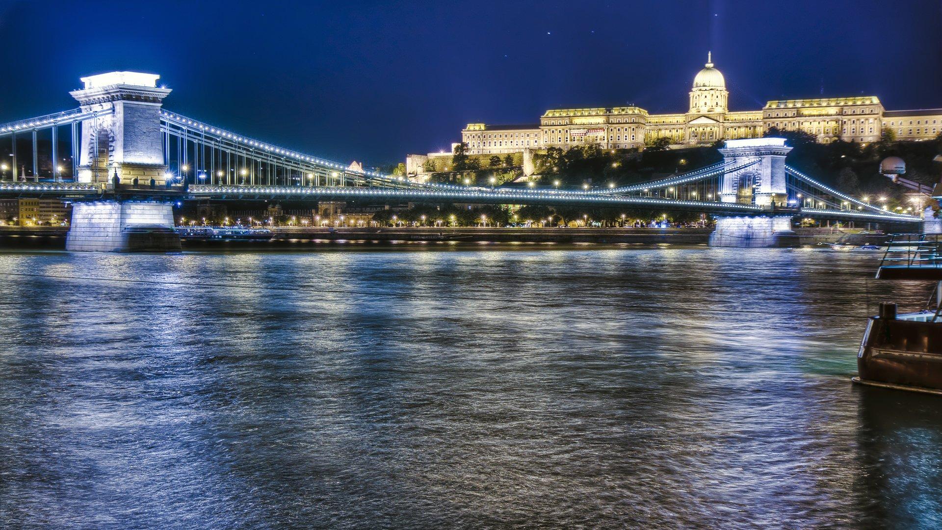 macaristan resimleri – 30
