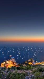 Monaco yatlar 1080x1920