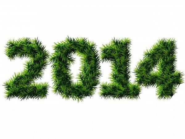 mutlu 2014