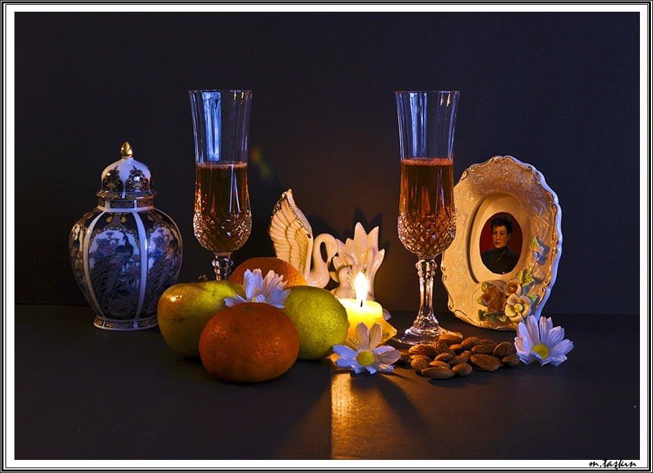 natürmort fotoğraflar – 2