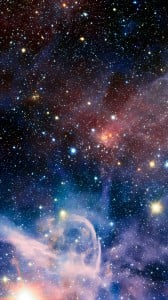 nebula 1080x1920