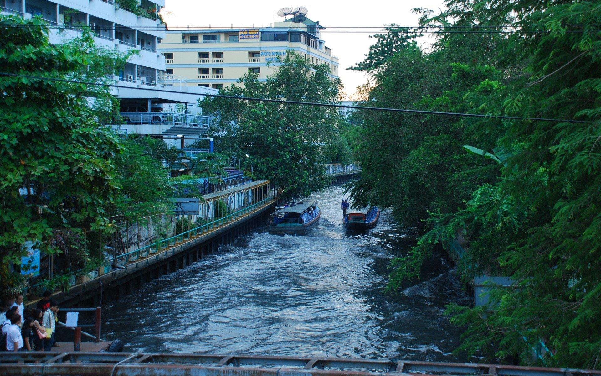 nehir resimleri