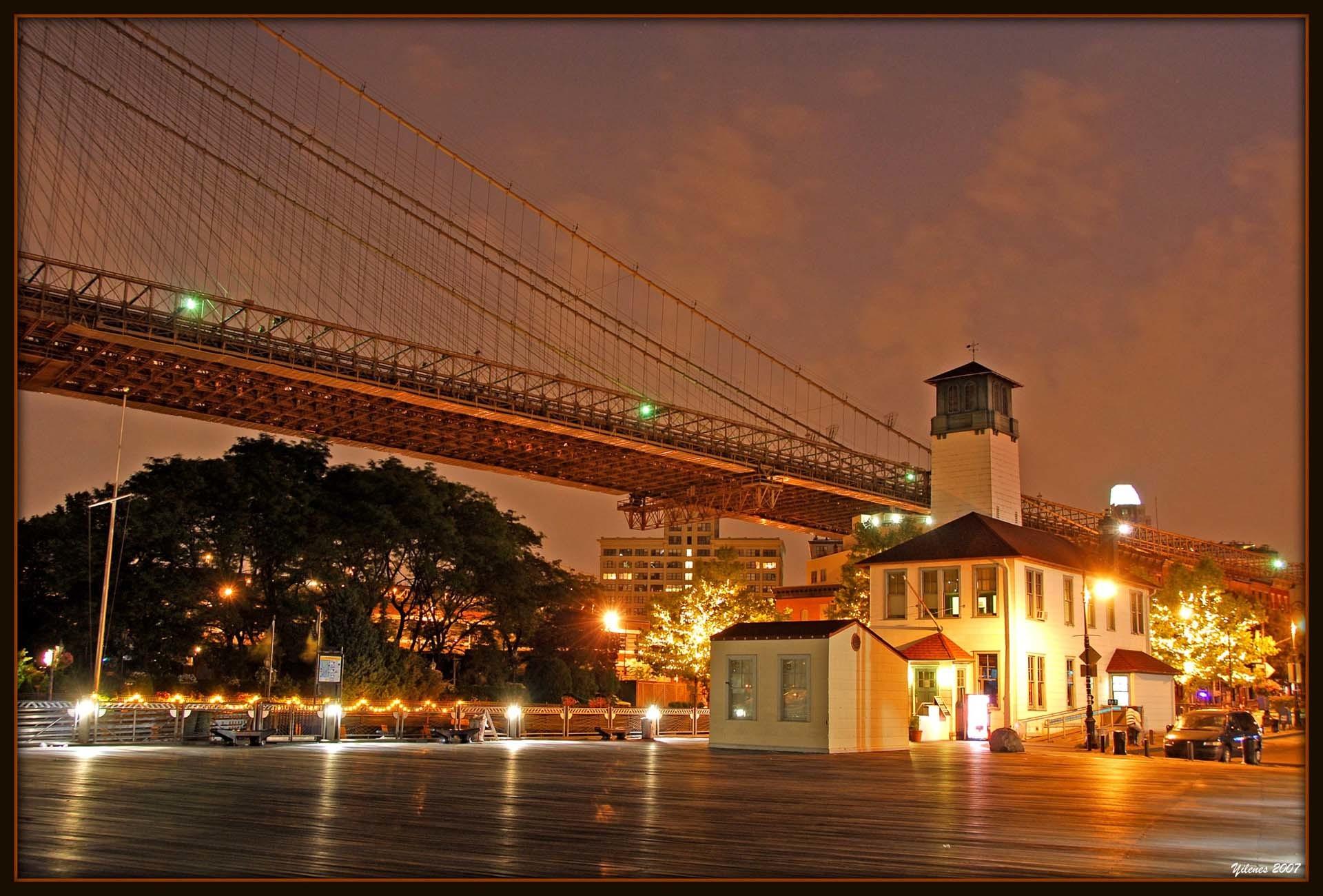 new york resimleri – 2