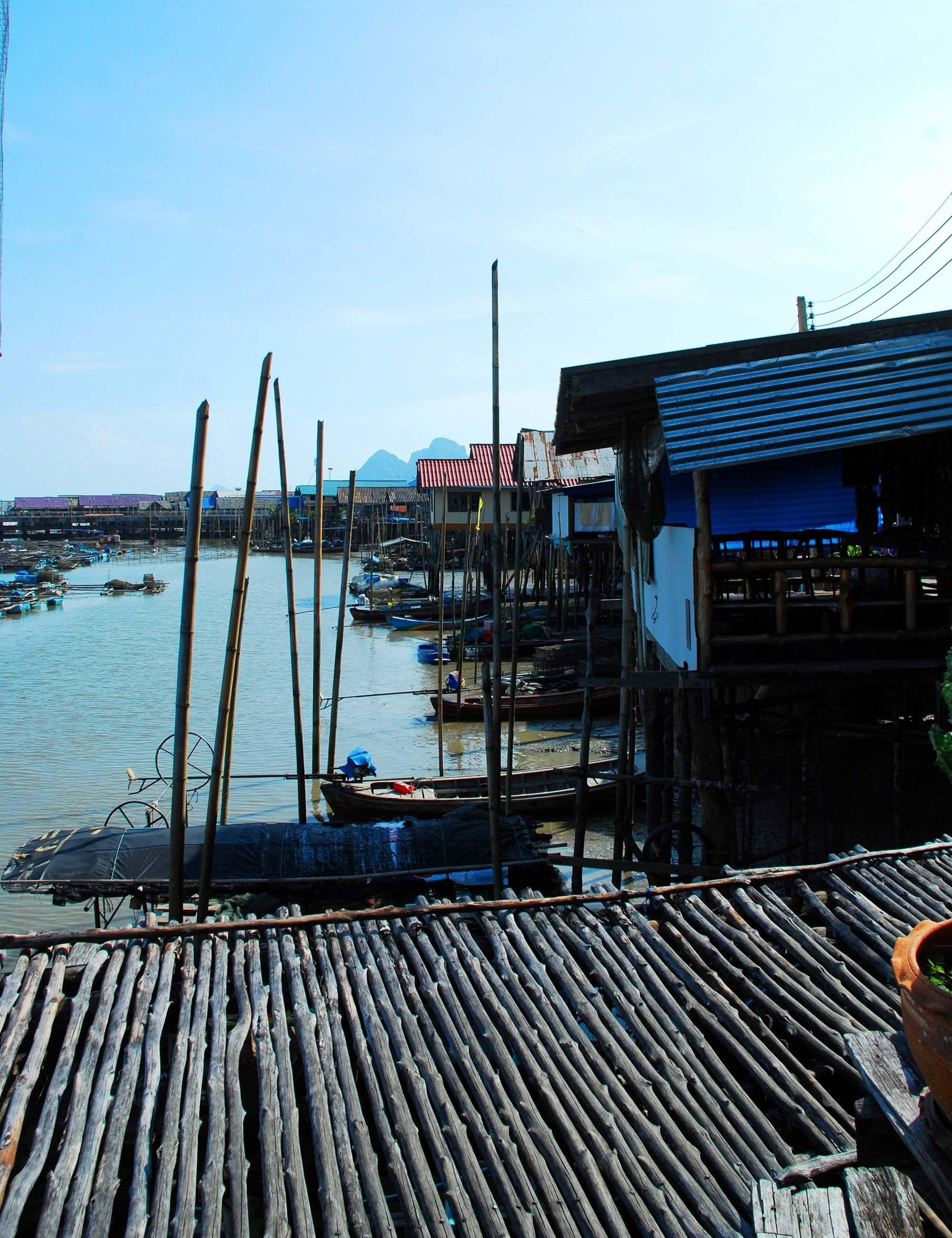 phuket adası resmi