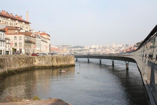 portekiz deniz ve demir köprü