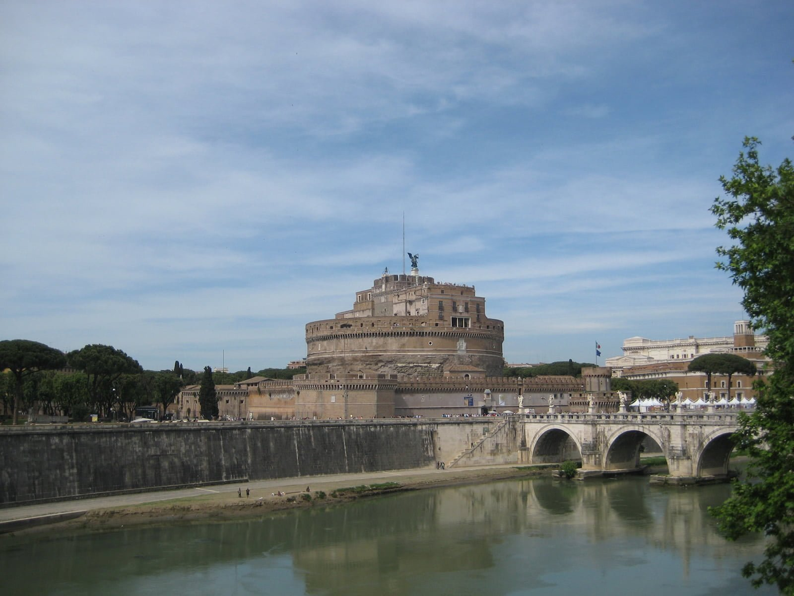 roma resimleri – 6