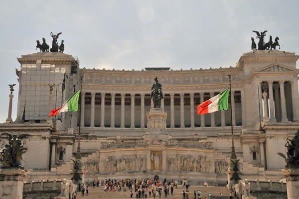 roma resimleri