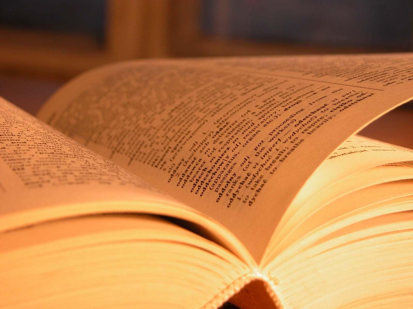 sözlük resmi