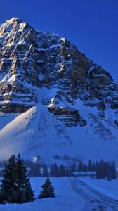 süper kış ve dağ 1080x1920