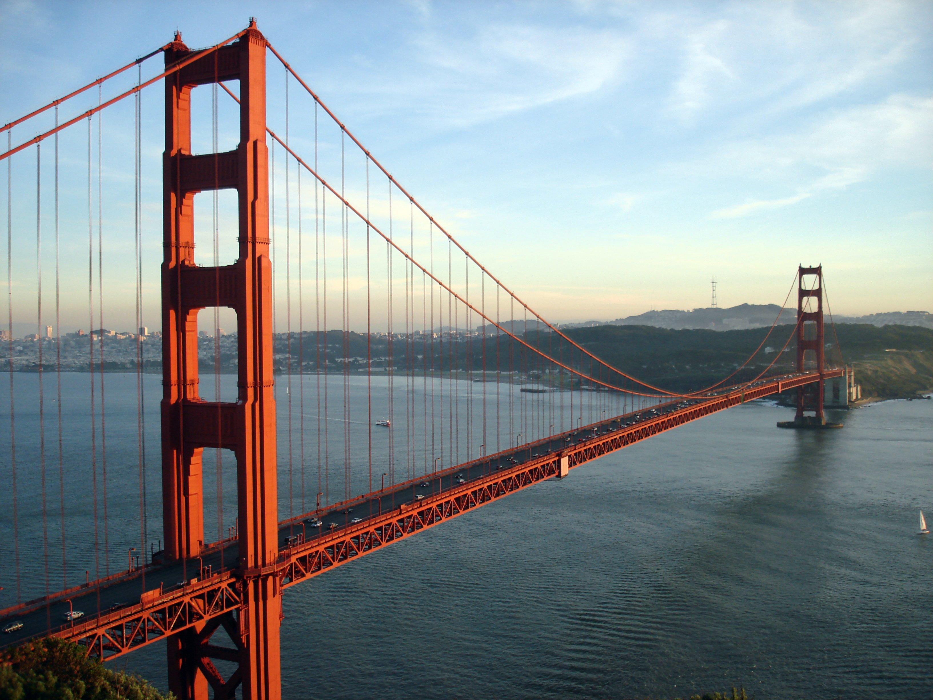 Köprüler-61