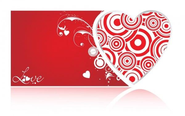 sevgi dizaynı