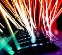 Sony Ericsson Görüntüsü - 10