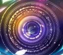 Sony ericsson wallpaper 9
