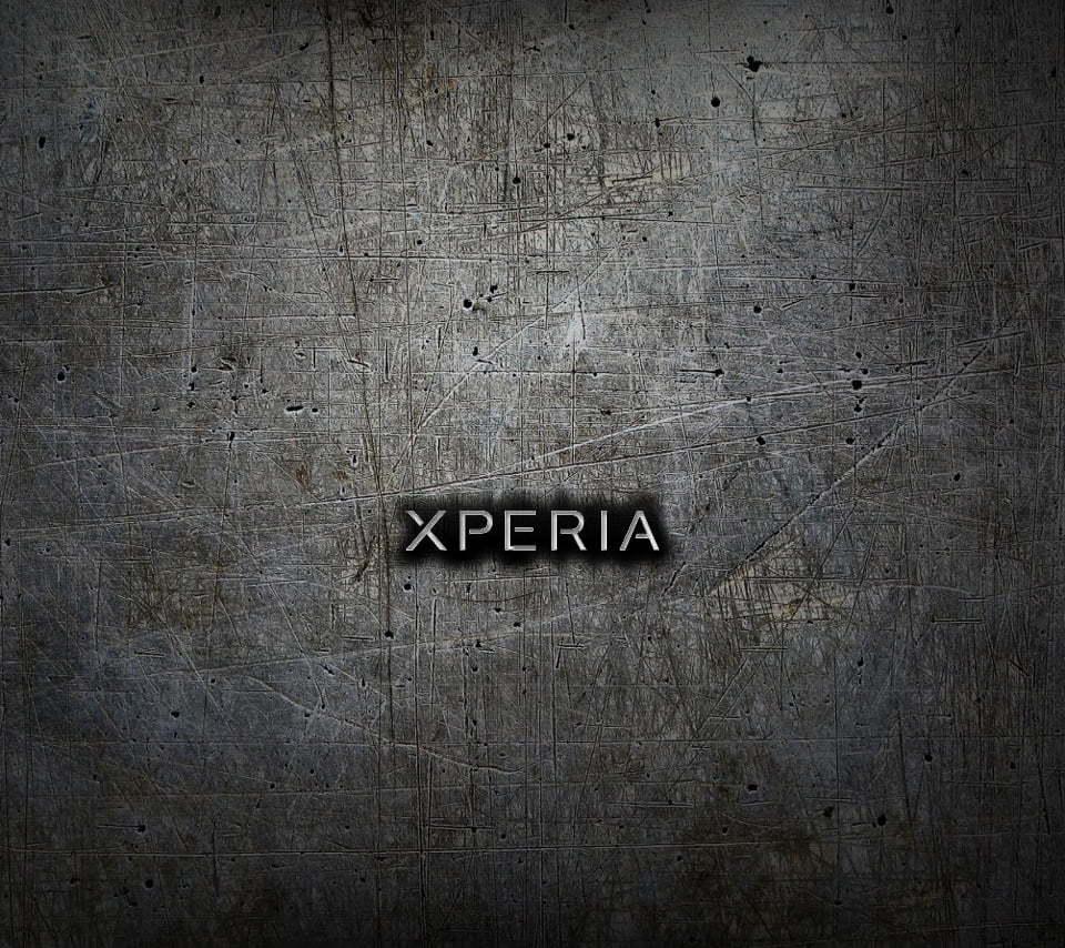 Sony Ericsson 960×854 Wallpaper (25)