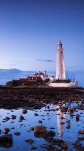 st mary's deniz feneri 1080x1920