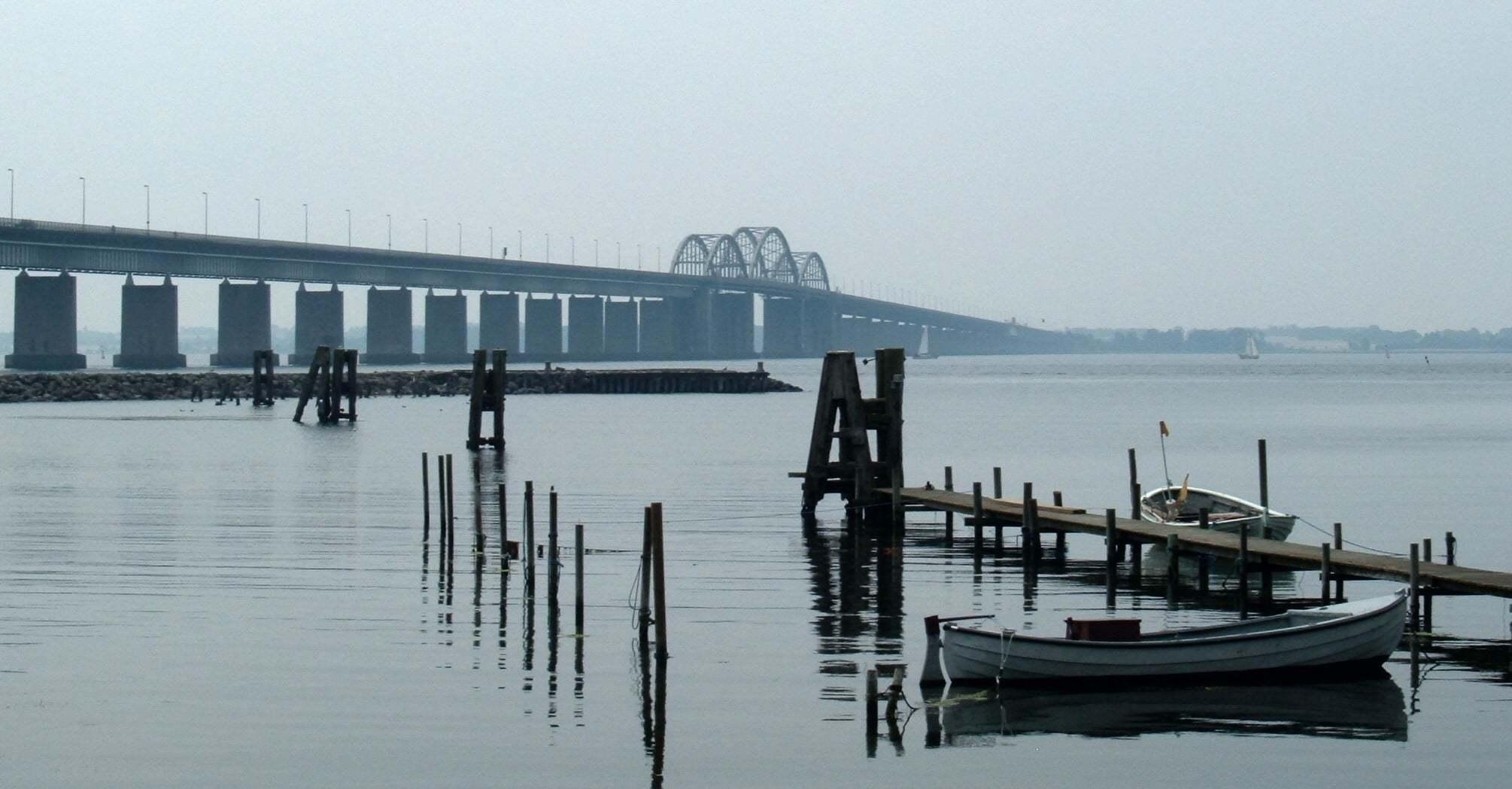 Köprüler-58
