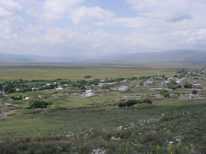 sulakyurt köyü
