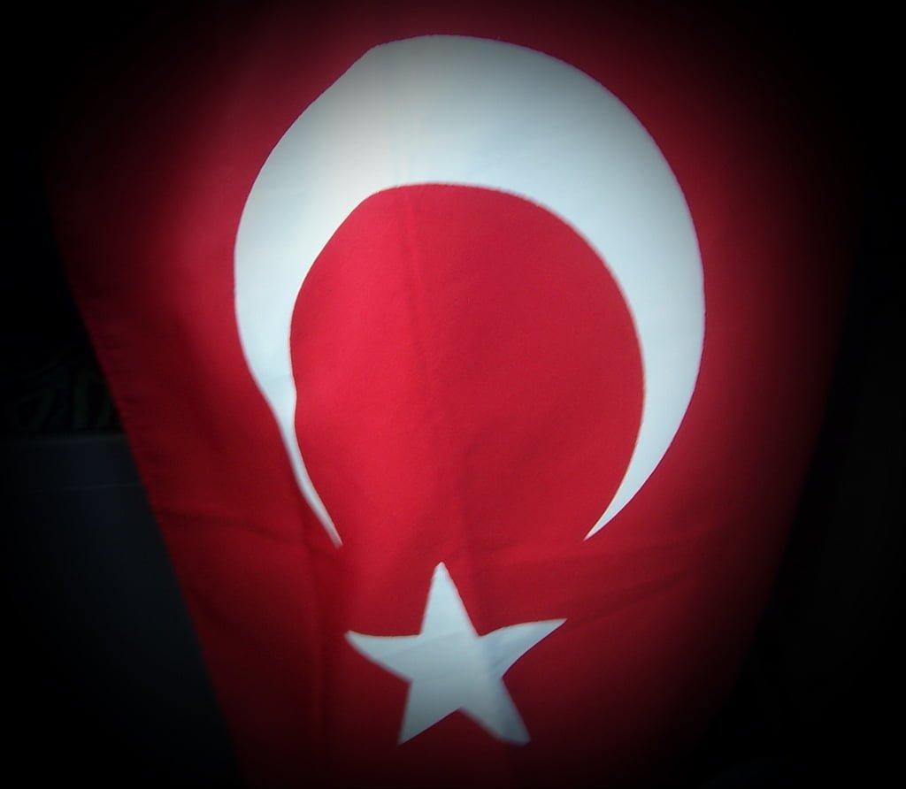 türk bayrağı resimleri – 7