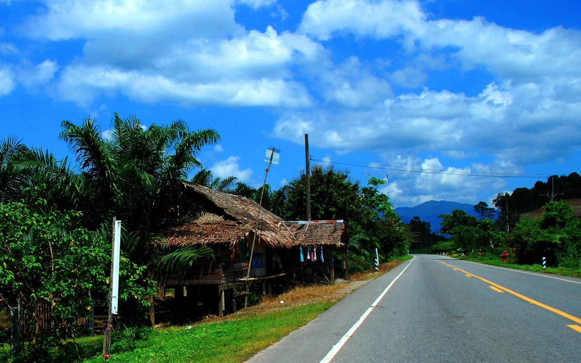 tayland resimleri – 5
