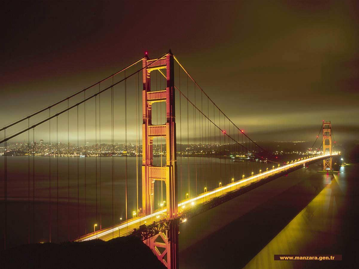 Köprüler-63