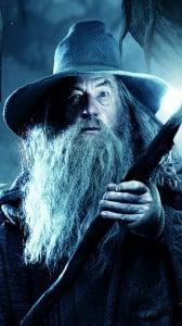 the hobbit 1080x1920