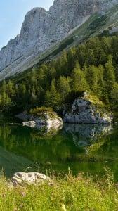triglav gölü 1080x1920