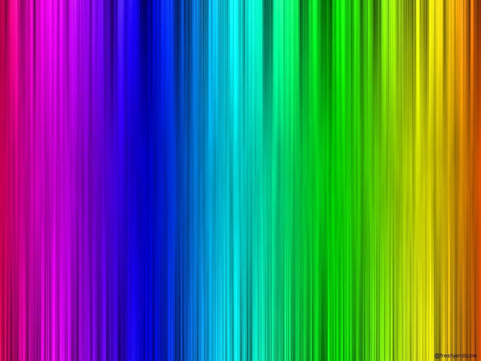 Twitter Arkaplanları – Renk Cetveli