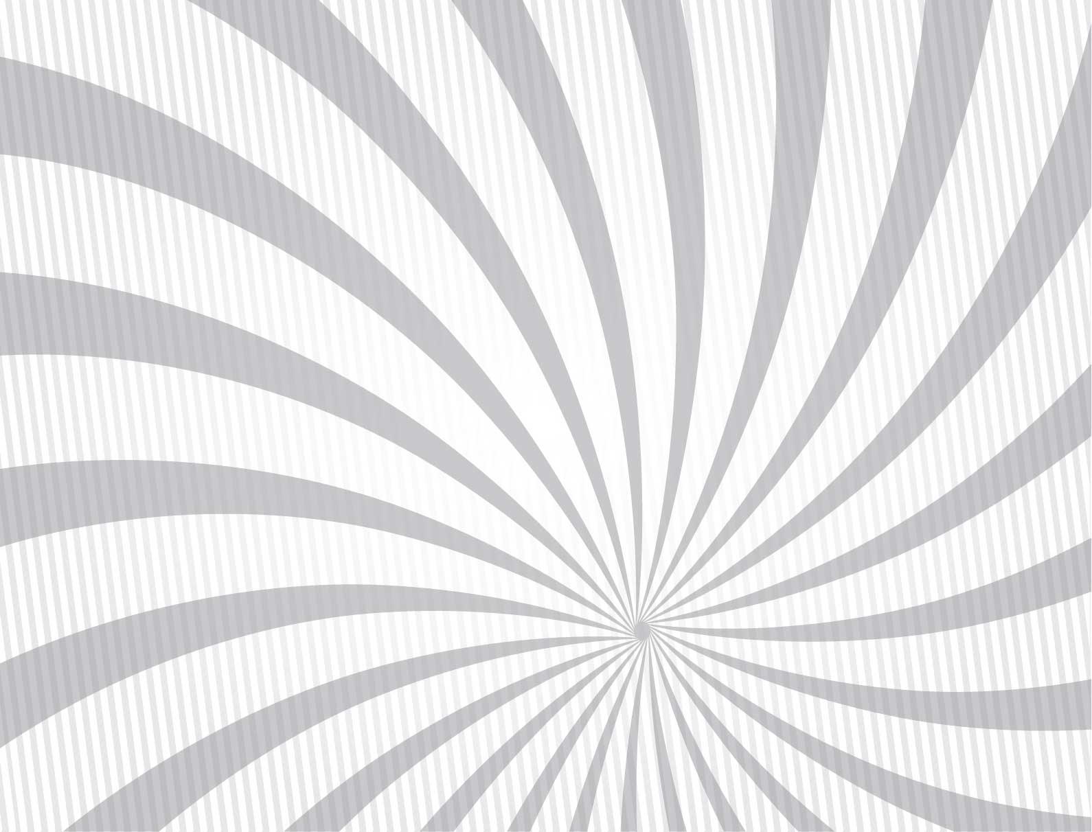 Twitter Arkaplanları – Spiral