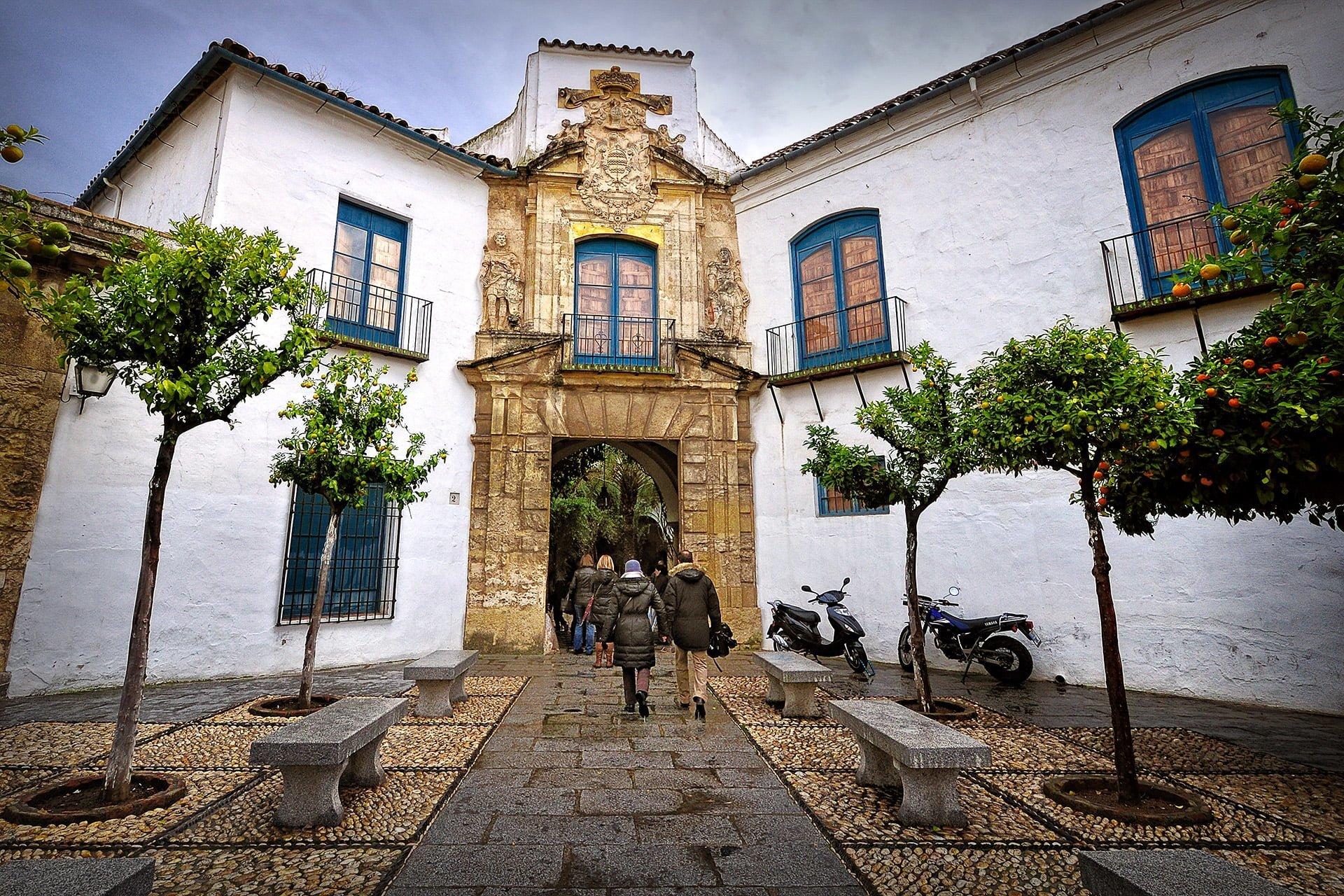 viana marquises sarayı