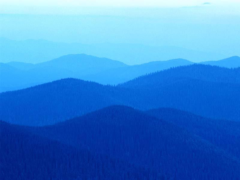 windows mavi tepe