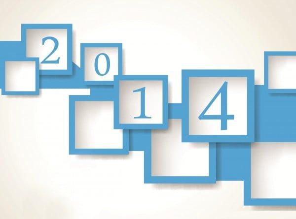 yeni yıl fotoğrafı 2014